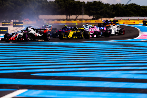 Sergey Savrasov, French Grand Prix, France, 24/06/2018 16:13:42 Thumbnail
