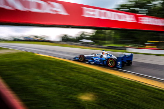 Andy Clary, Honda Indy 200, United States, 28/07/2017 14:28:19 Thumbnail
