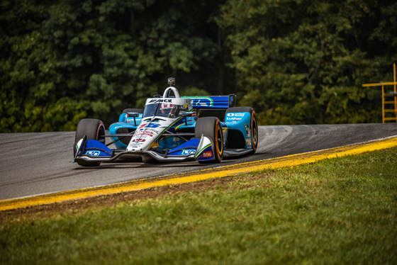 Sean Montgomery, Honda Indy 200 at Mid-Ohio, United States, 13/09/2020 13:22:05 Thumbnail
