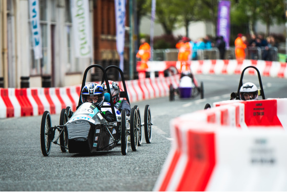 Helen Olden, Hull Street Race, UK, 28/04/2019 16:18:27 Thumbnail