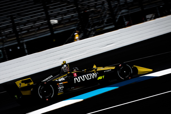 Andy Clary, INDYCAR Grand Prix, United States, 11/05/2019 11:16:10 Thumbnail