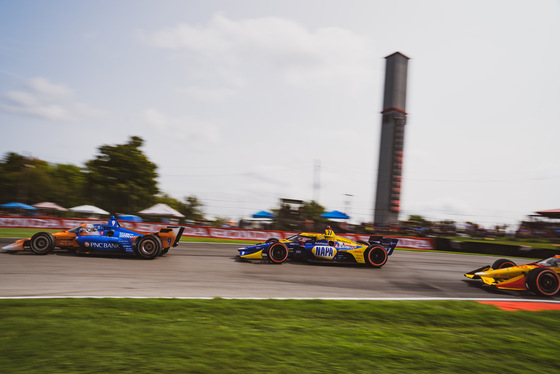 Taylor Robbins, Honda Indy 200 at Mid-Ohio, United States, 13/09/2020 09:48:58 Thumbnail