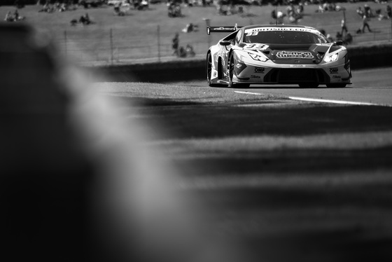 Jamie Sheldrick, British GT Brands Hatch, UK, 06/08/2017 15:21:10 Thumbnail