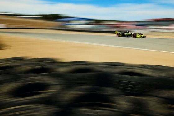 Jamie Sheldrick, Firestone Grand Prix of Monterey, United States, 22/09/2019 12:41:56 Thumbnail