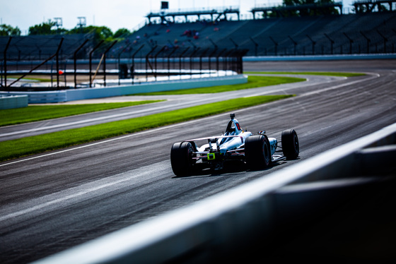 Andy Clary, Indianapolis 500, United States, 17/05/2019 16:37:06 Thumbnail