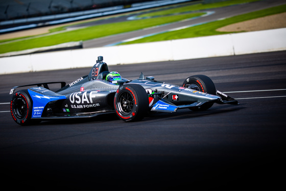 Andy Clary, Indianapolis 500, United States, 17/05/2019 17:43:37 Thumbnail