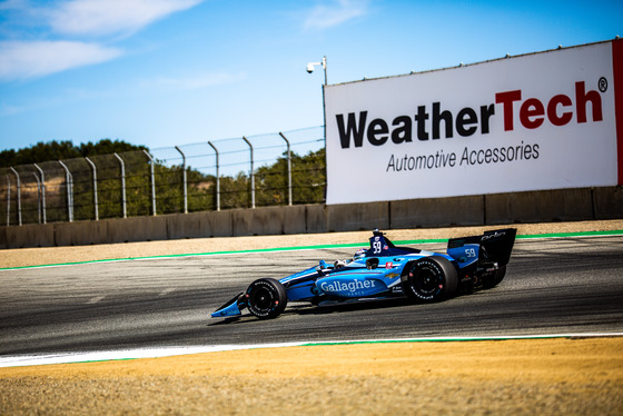 Andy Clary, Firestone Grand Prix of Monterey, United States, 22/09/2019 15:46:51 Thumbnail