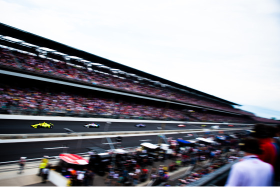 Peter Minnig, Indianapolis 500, United States, 26/05/2019 14:40:09 Thumbnail
