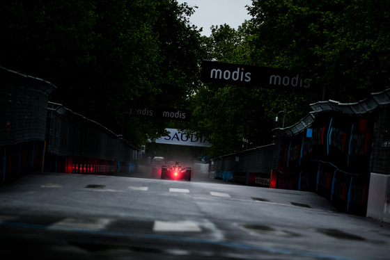 Lou Johnson, Paris ePrix, France, 27/04/2019 07:40:50 Thumbnail