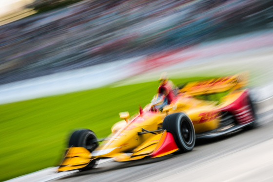 Andy Clary, Chevrolet Detroit Grand Prix, United States, 01/06/2019 17:24:45 Thumbnail