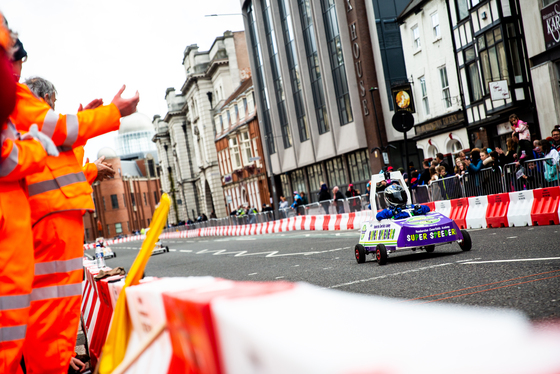 Adam Pigott, Hull Street Race, UK, 28/04/2019 13:48:24 Thumbnail