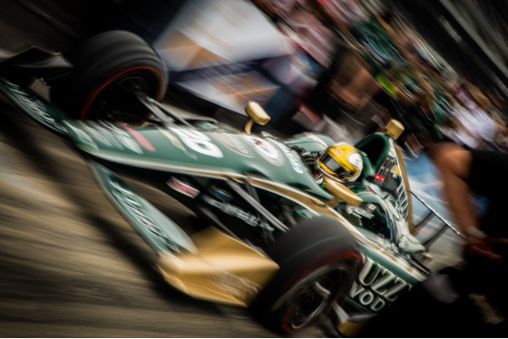 Andy Clary, Indianapolis 500, United States, 20/05/2017 18:26:11 Thumbnail