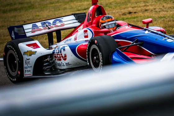 Andy Clary, Honda Indy Grand Prix of Alabama, United States, 07/04/2019 11:32:33 Thumbnail