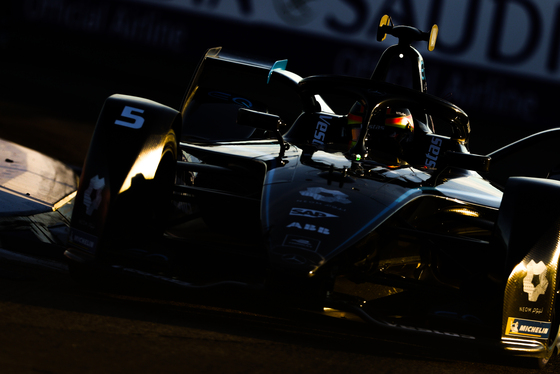 Shiv Gohil, Berlin ePrix, Germany, 05/08/2020 19:33:56 Thumbnail