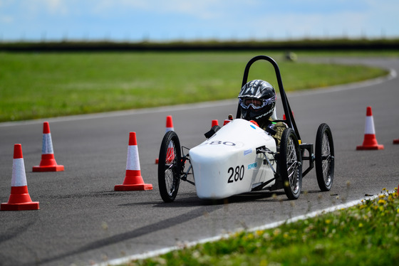 Jamie Sheldrick, Greenpower, UK, 13/07/2017 11:05:05 Thumbnail