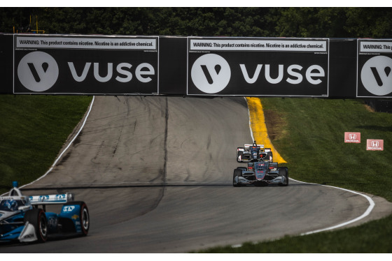 Sean Montgomery, Honda Indy 200 at Mid-Ohio, United States, 13/09/2020 13:10:35 Thumbnail