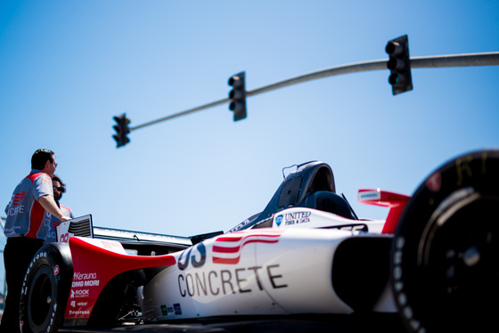 Dan Bathie, Toyota Grand Prix of Long Beach, United States, 12/04/2018 13:29:54 Thumbnail