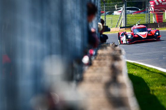 Nic Redhead, LMP3 Cup Brands Hatch, UK, 20/05/2018 11:16:26 Thumbnail