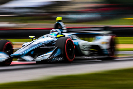 Andy Clary, Honda Indy 200, United States, 29/07/2018 16:38:01 Thumbnail