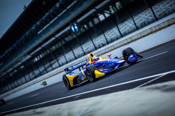 Andy Clary, INDYCAR Grand Prix, United States, 10/05/2019 08:08:55 Thumbnail