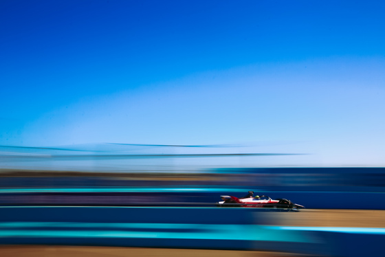 Shiv Gohil, Berlin ePrix, Germany, 12/08/2020 14:43:12 Thumbnail
