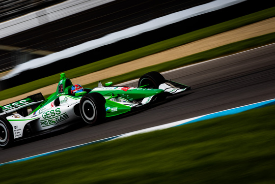 Andy Clary, INDYCAR Grand Prix, United States, 11/05/2019 11:37:34 Thumbnail