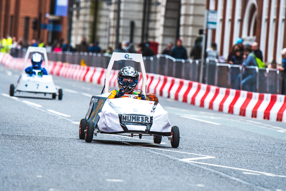 Helen Olden, Hull Street Race, UK, 28/04/2019 13:46:54 Thumbnail
