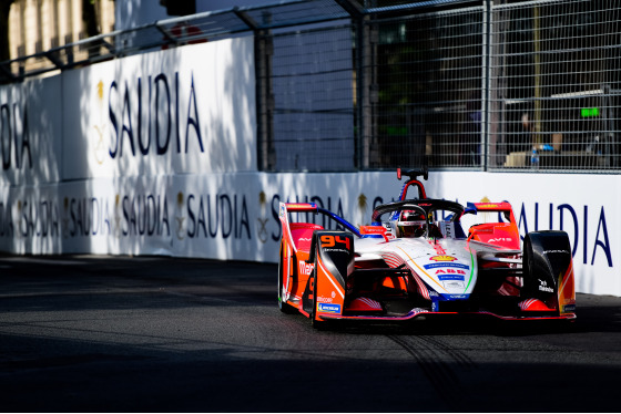 Lou Johnson, Paris ePrix, France, 27/04/2019 10:18:59 Thumbnail