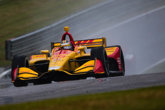 Andy Clary, Honda Indy Grand Prix of Alabama, United States, 22/04/2018 14:01:19 Thumbnail