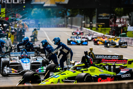 Andy Clary, Chevrolet Detroit Grand Prix, United States, 02/06/2019 15:54:37 Thumbnail