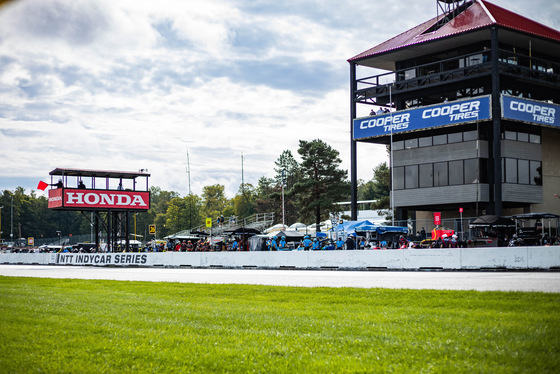 Sean Montgomery, Honda Indy 200 at Mid-Ohio, United States, 13/09/2020 10:12:21 Thumbnail