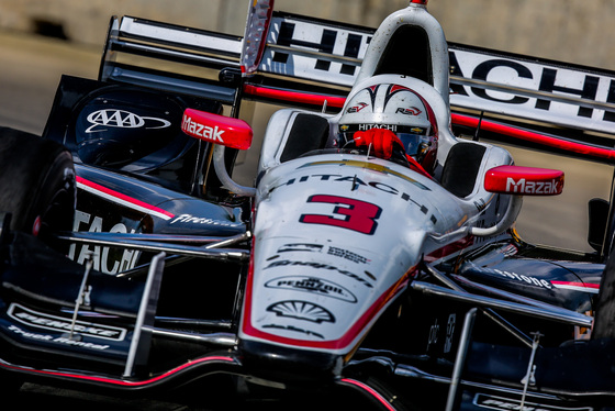 Andy Clary, Detroit Grand Prix Race 2, United States, 04/06/2017 15:55:03 Thumbnail