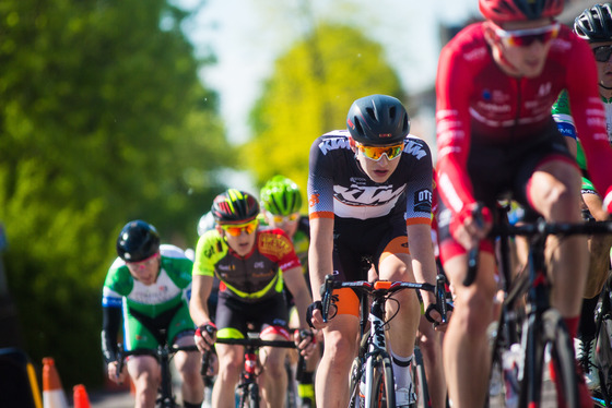 Adam Pigott, Lincoln Grand Prix, UK, 13/05/2018 15:25:21 Thumbnail