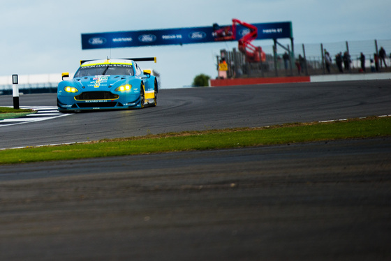 Lou Johnson, WEC Silverstone, UK, 15/04/2017 09:55:24 Thumbnail
