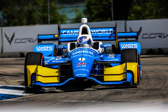 Andy Clary, Detroit Grand Prix Race 2, United States, 04/06/2017 15:40:59 Thumbnail