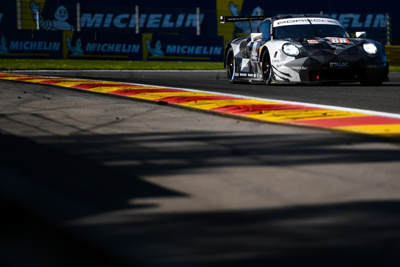 Lou Johnson, WEC Spa, Belgium, 05/05/2018 17:20:36 Thumbnail
