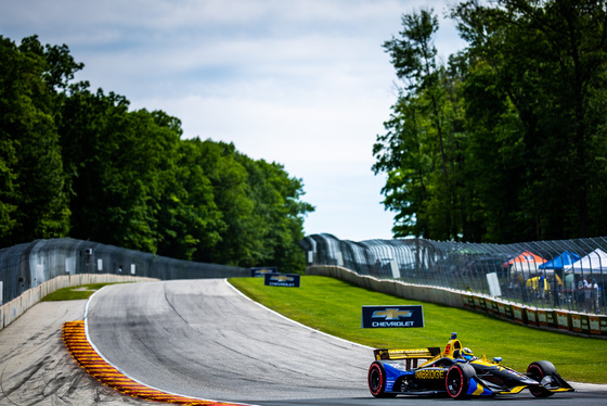 Andy Clary, REV Group Grand Prix, United States, 22/06/2019 16:24:26 Thumbnail