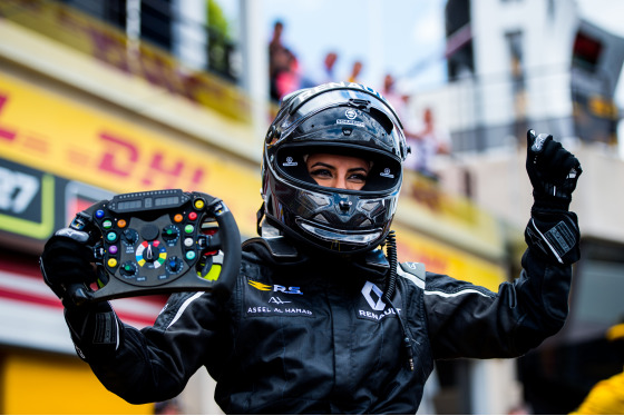 Sergey Savrasov, French Grand Prix, France, 24/06/2018 13:37:13 Thumbnail