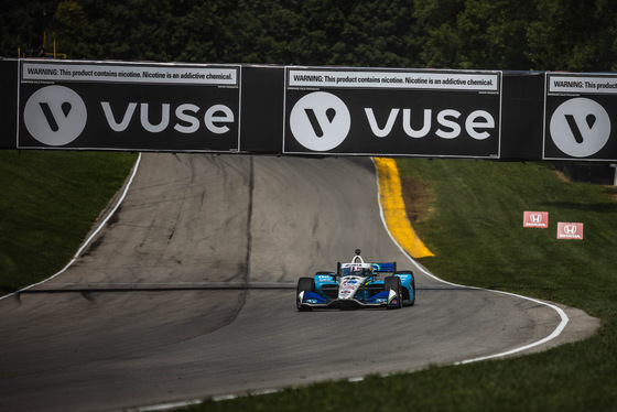 Sean Montgomery, Honda Indy 200 at Mid-Ohio, United States, 13/09/2020 13:10:27 Thumbnail