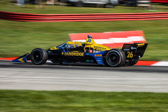 Sean Montgomery, Honda Indy 200 at Mid-Ohio, United States, 12/09/2020 10:15:51 Thumbnail