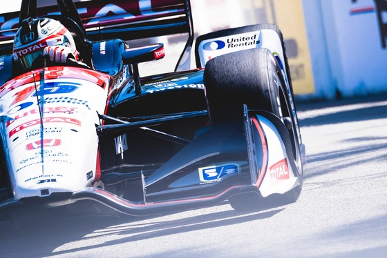 Jamie Sheldrick, Acura Grand Prix of Long Beach, United States, 12/04/2019 10:26:33 Thumbnail
