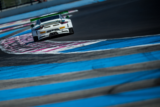 Andrew Lofthouse, Official test 2018, France, 14/03/2018 10:32:26 Thumbnail