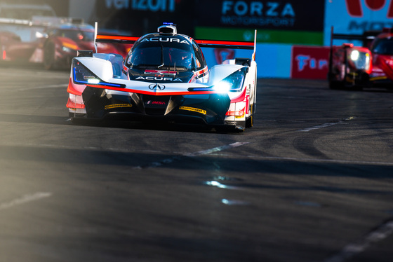 Dan Bathie, Toyota Grand Prix of Long Beach, United States, 13/04/2018 07:52:36 Thumbnail