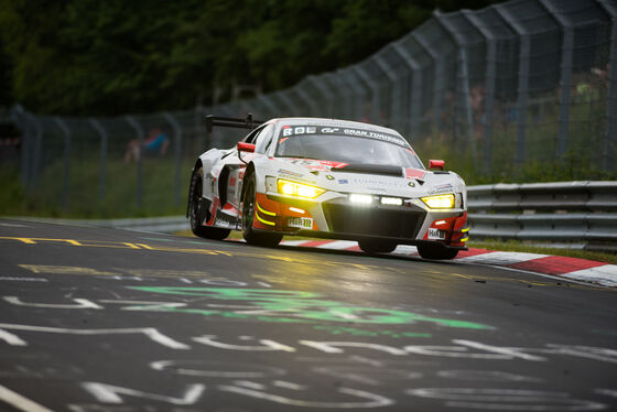 Telmo Gil, Nurburgring 24 Hours 2019, Germany, 20/06/2019 12:08:41 Thumbnail