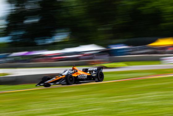 Kenneth Midgett, REV Group Grand Prix, United States, 12/07/2020 12:27:28 Thumbnail