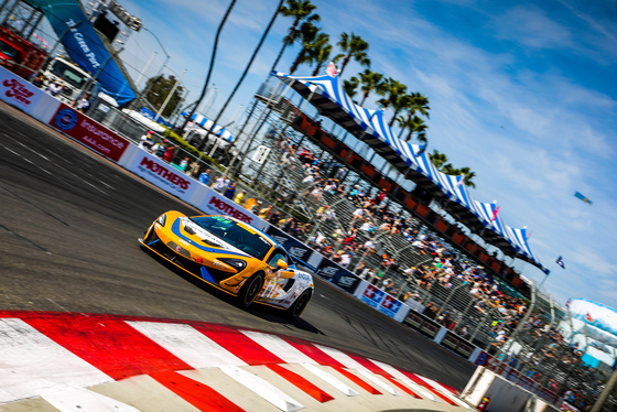 Andy Clary, Grand Prix of Long Beach, United States, 14/04/2019 12:22:03 Thumbnail