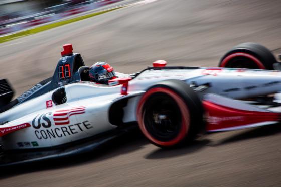 Andy Clary, Firestone Grand Prix of St Petersburg, United States, 10/03/2019 13:35:39 Thumbnail
