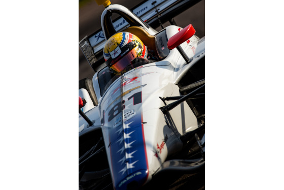 Andy Clary, Firestone Grand Prix of St Petersburg, United States, 10/03/2019 09:38:47 Thumbnail