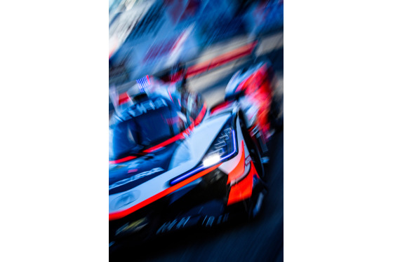 Andy Clary, Acura Grand Prix of Long Beach, United States, 12/04/2019 18:07:02 Thumbnail
