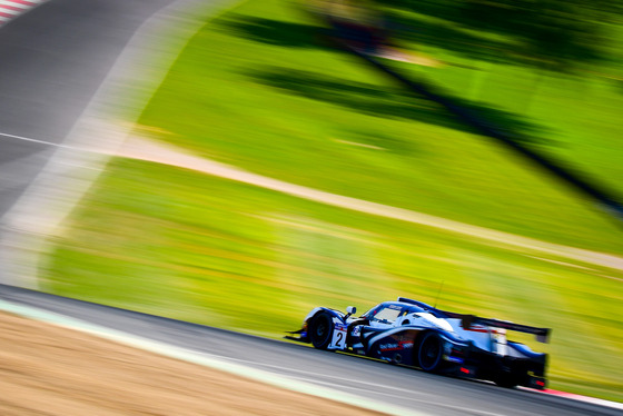 Nic Redhead, LMP3 Cup Brands Hatch, UK, 20/05/2018 14:19:20 Thumbnail